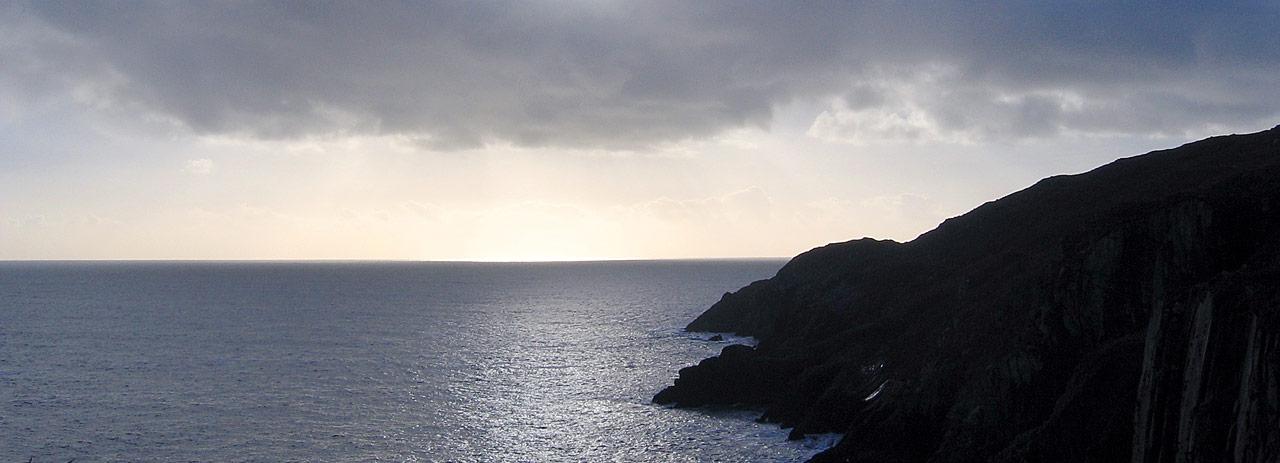 Seascape West Cork